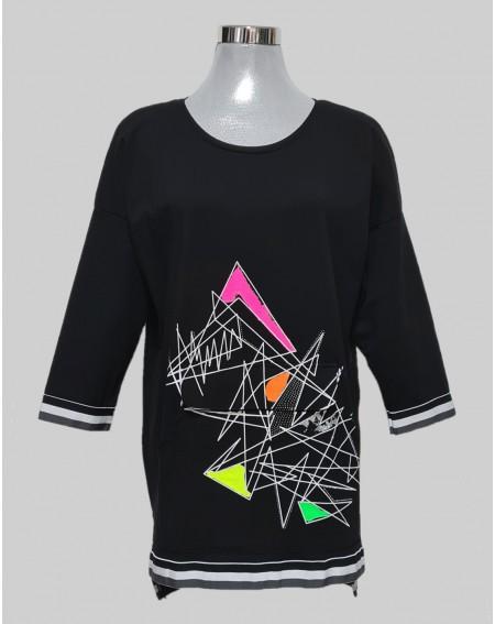 Shirt  Lorenzo
