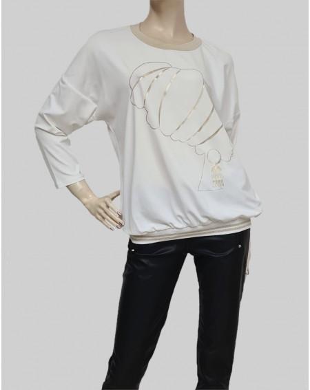 Shirt Nina