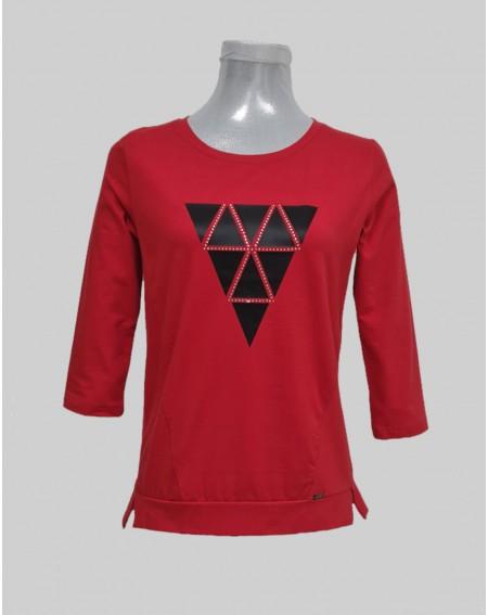 Shirt Megi2