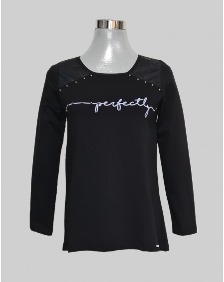 Shirt Nergis