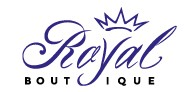 boutique-royal.de logo