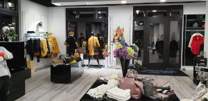 Boutique Royal in Bad Saarow