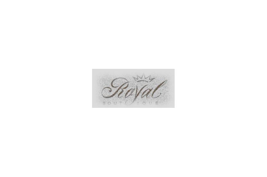 Geschichte der Boutique Royal